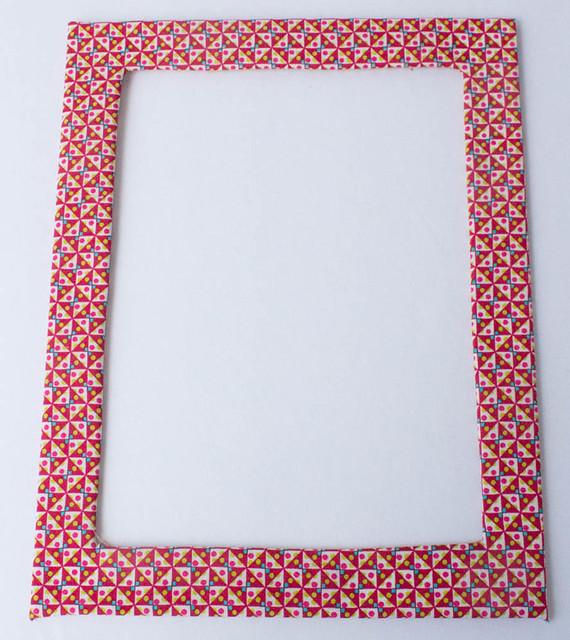 paper frames3 (1 of 1)