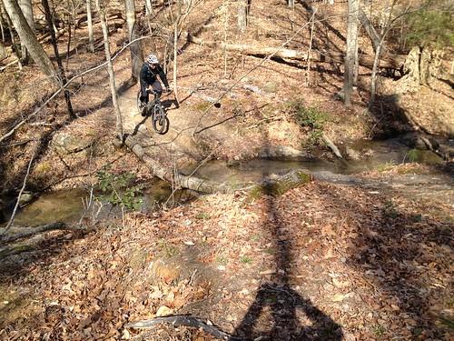 Trio Ride March 15, 2013 Poco (40)