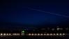 D.C. skyline by vpickering
