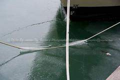 Frozen Rope