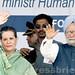 Sonia Gandhi in Malda (West Bengal) 08
