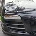 2012 Porsche 911 Carrera 4S Cabriolet 997 Basalt Black Sand Beige @porscheconnection  1122