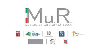 Museo risorgimento Lucca