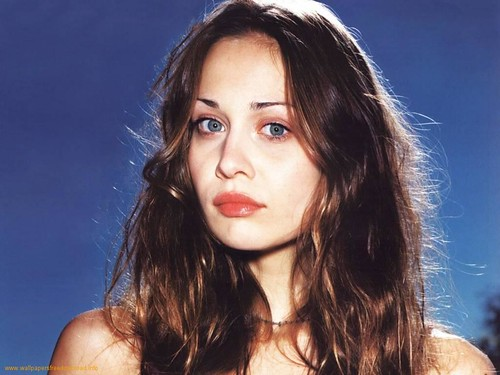 fiona-apple-10