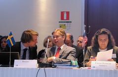 sweden_usa_delegates