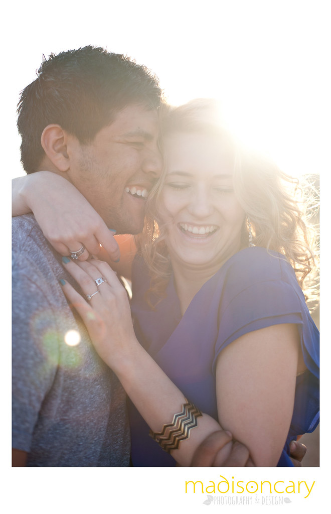 couple photos midland texas photographer