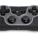 steelseries-free-mobile-controller3