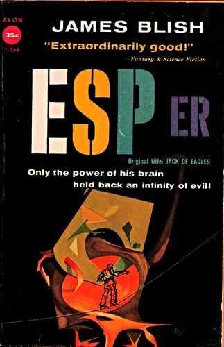 ESPer (1952)