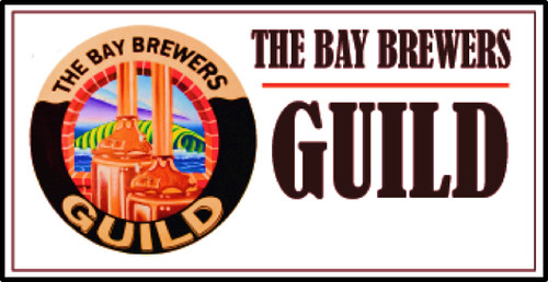 bay-brewer-guild