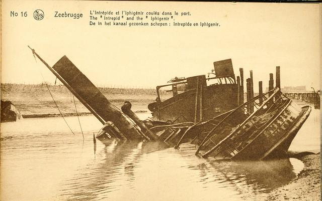 zeebrugge16