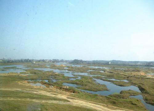 Hunan13-Changsha-Zhangjiajie-Train (77)