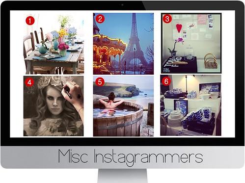 misc_instagram