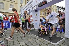 2011 Olomouc HalfMarathon 001