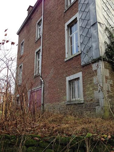 25-12-12 Ardennen 66