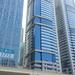Dubai Streets
