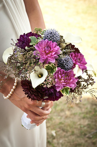 emi_bridal_bouquet_1