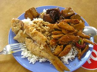 Taiping food IMG_5953