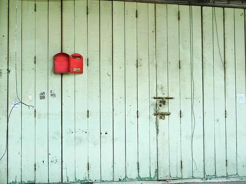 IMG_0806 mailbox