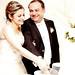 La boda de Afaf