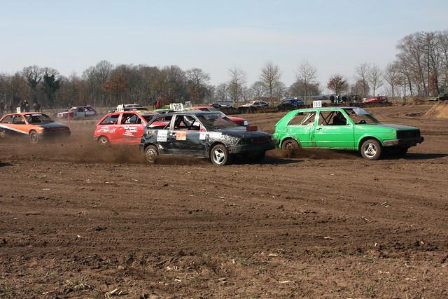 Autocross Meddo_AT 002