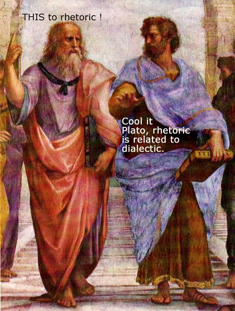 Aristotle_Plato-text2