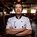 Chef Ageng Baron
