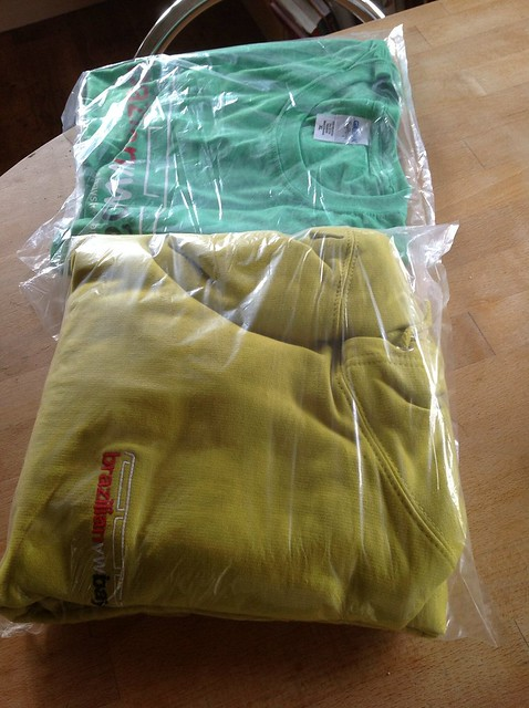 brazilianvwbay Club Clothing 8622276494_2f6ce042af_z