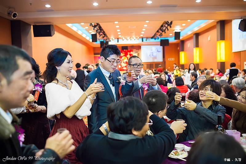 20121209-新莊永寶-476