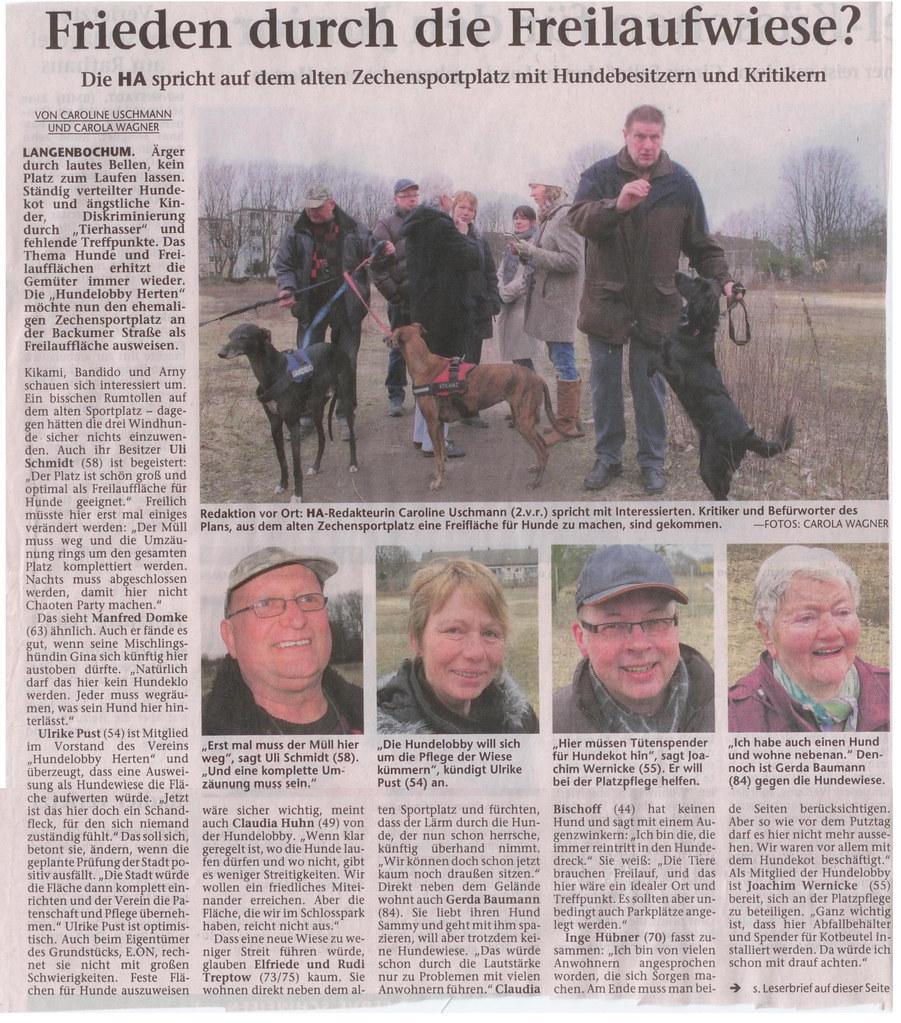 Hertener Allgemeine 004a_2013-03-06