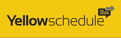 Click to hear YellowSchedule