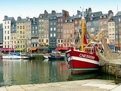 France, Divers, villes