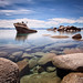 Tahoe Timing by jerome guastalla