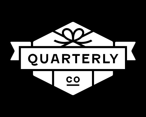 Quarterly_Logo-Positive_Container copy