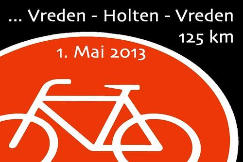 holten_tour_2013