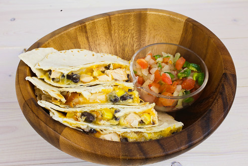 Southwest Chicken Quesadillas-005.jpg