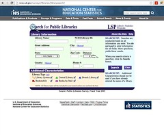 Find a Librarian: Ed.gov