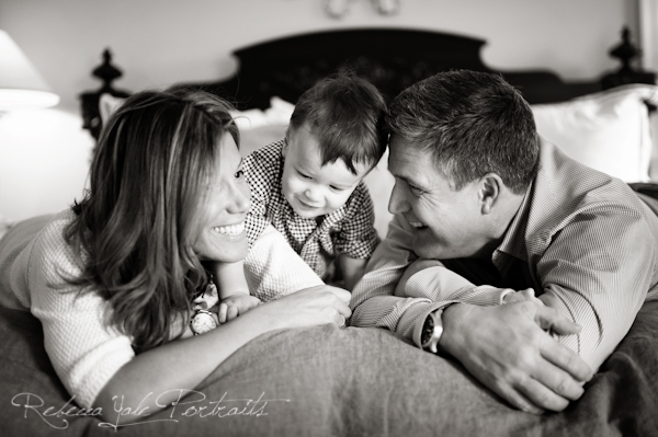 RYALE_CT_Family-19