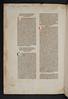 Second colophon in Livius, Titus: Historiae Romanae decades I, III, and IV [Italian]