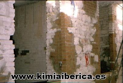 consolidacion_muros05
