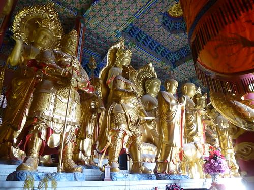 OO-MM-Dali-Temple-Grande Salle majestrueuse (3)