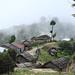 Dobate village (Suchit Basnet)