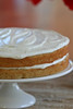 Two-Timing Banana Cardamom Cake whole 3