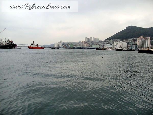 Busan Korea - Day 3 - RebeccaSaw-120
