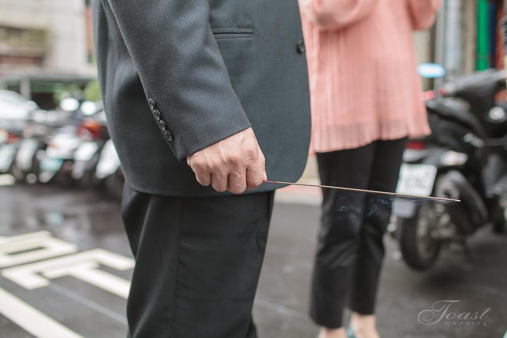 8662937520_af86bf2b46_o-法豆影像工作室_婚攝, 婚禮攝影, 婚禮紀錄, 婚紗攝影, 自助婚紗, 婚攝推薦, 攝影棚出租, 攝影棚租借, 孕婦禮服出租, 孕婦禮服租借, CEO專業形象照, 形像照, 型像照, 型象照. 形象照團拍, 全家福, 全家福團拍, 招團, 揪團拍, 親子寫真, 家庭寫真, 抓周, 抓周團拍