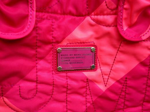 marc_pink_3