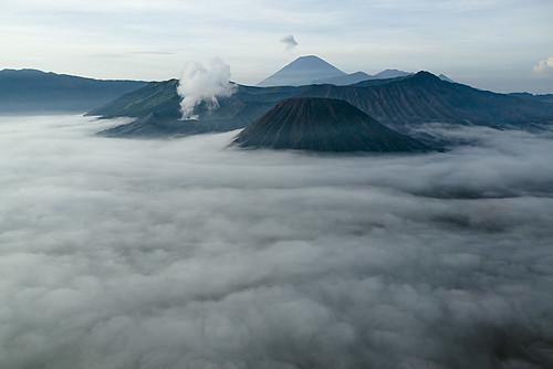 Mt. Bromo.02