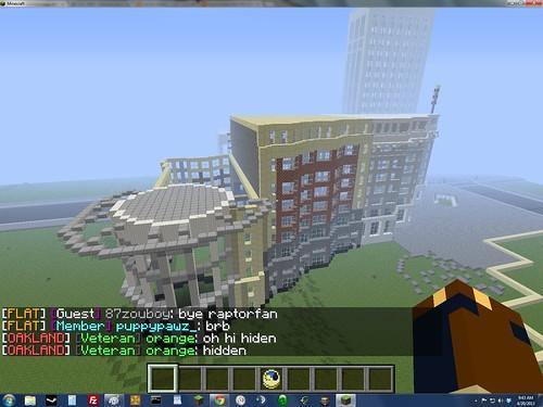 civicbuilding