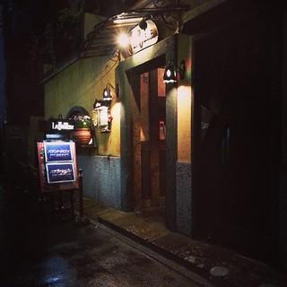 知財系オフ会@東京 2013年春、絶賛開催ちう。 #fb