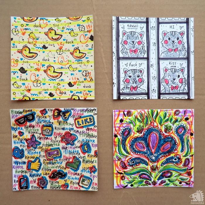 Pattern-mania-005-008