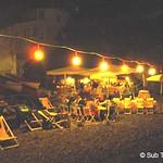 2003 - Camogli